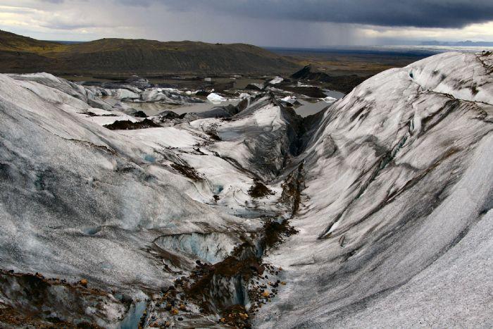 Hielo Azul Baño Aviones:Islandia – Hielo, fuego, auroras boreales, volcanes y aguas termales