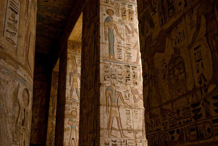 Templos del desierto Viajar_a_egipto_5465-Oasis_del_Desierto_Occidental_y_Valle_del_Nilo-16