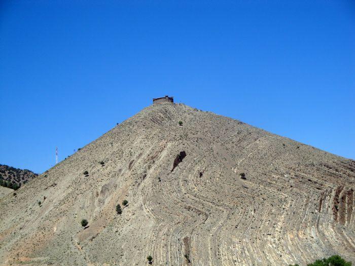 valle de la pascua senior personals Funcionarios del sebin allanaron dos viviendas pertenencientes a dos sobrinos de la exfiscal luisa ortega díaz en valle de la pascua y en la boyera.