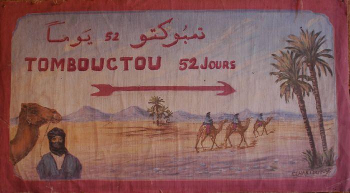 Marruecos, Ciudades Imperiales y senderismo por los valles del Atlas