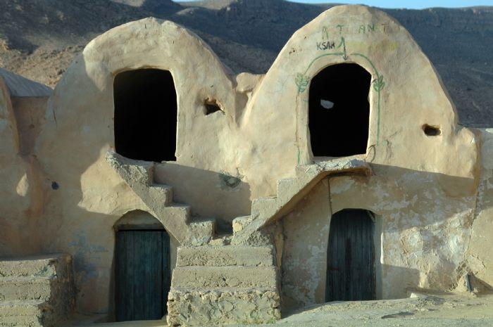 Túnez. Especial fotografía con Ignasi Rovira