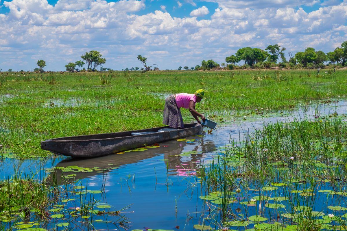 fotos de Botswana autor:Marta Mendez