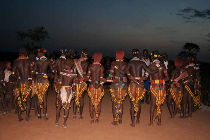 fotos de Etiopía autor:Cristina Vila