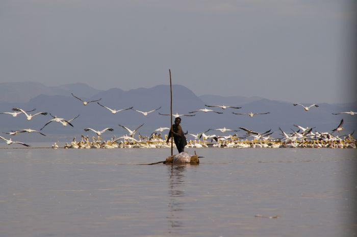fotos de Etiopía autor:Emanuele Ragni