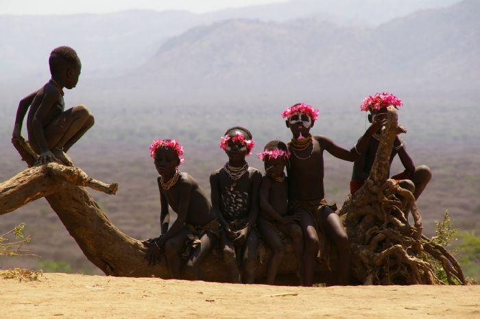 fotos de Etiopía autor:Ignasi Rovira