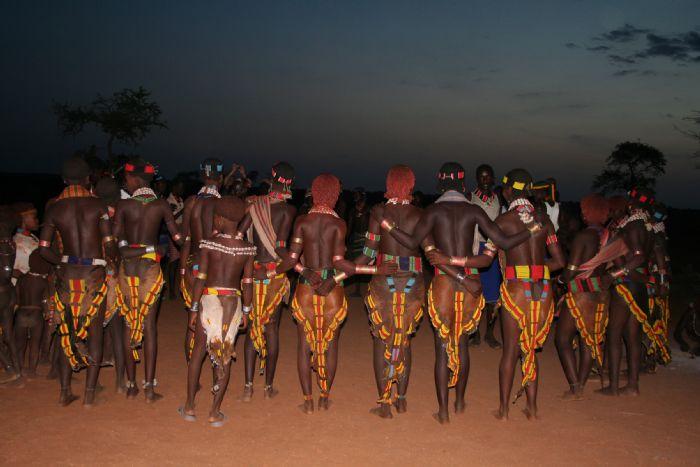 fotos de Etiopía autor:Gonzalo Pueyo