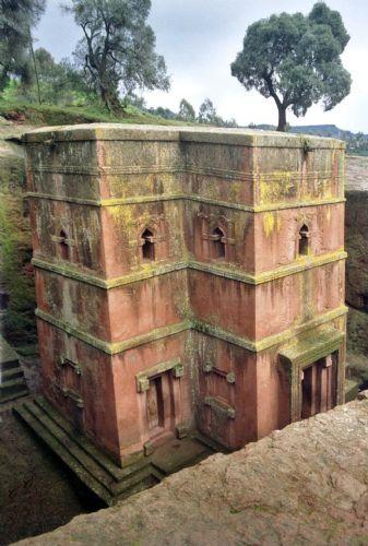 fotos de Etiopía autor:Pere Urgelles
