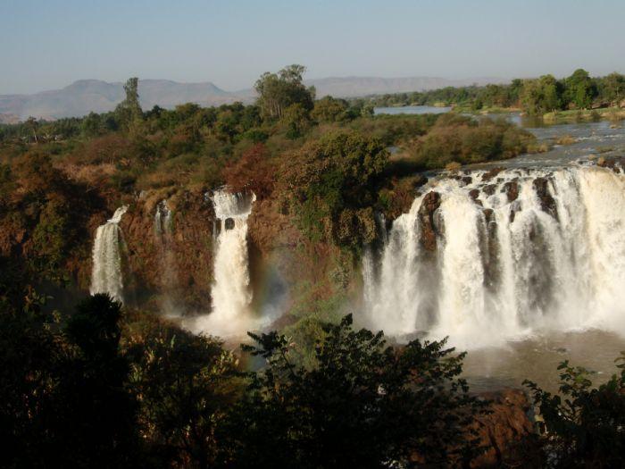 fotos de Etiopía autor:Montserrat Arbos