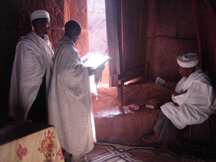 fotos de Etiopía autor:Esperanza de Miguel