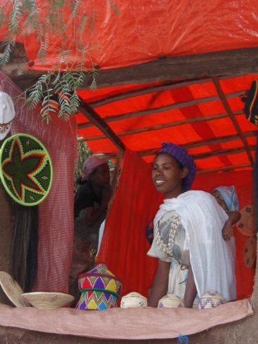 fotos de Etiopía autor:Merce Gaya