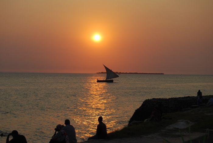fotos de Kenia autor:Miquel Doñate