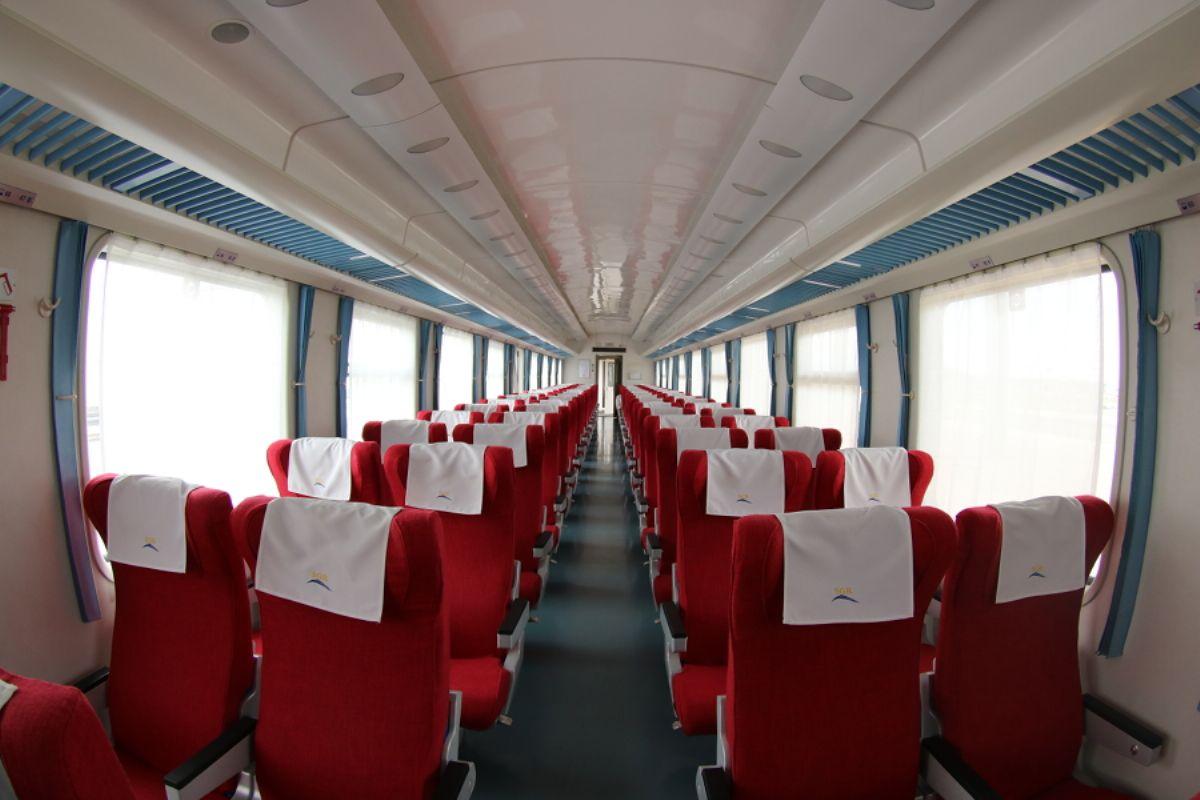 fotos de Kenia autor:Anna Centellas