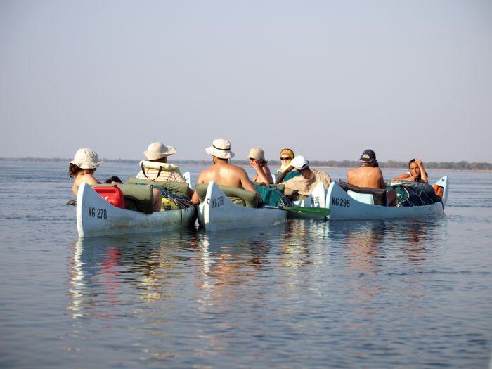 fotos de Malawi autor:Drifters