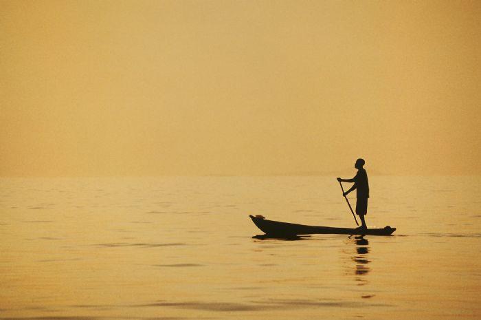 fotos de Malawi autor:Alfonso Canete Quesada