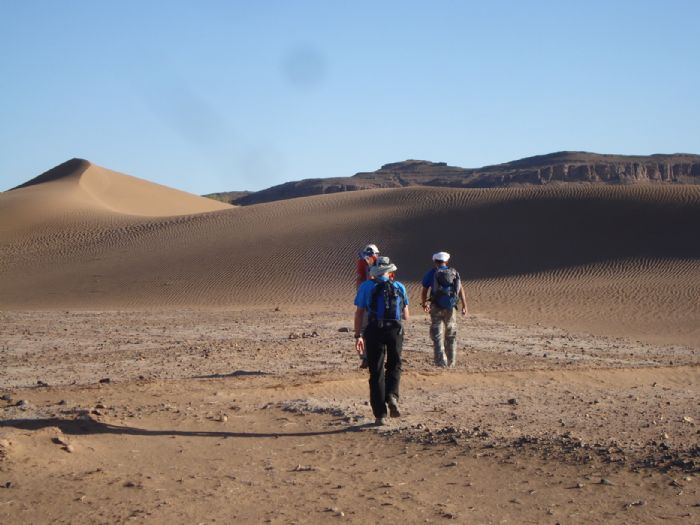 fotos de Marruecos autor:Eduardo Blanco