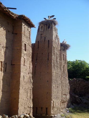 fotos de Marruecos autor:Brahim