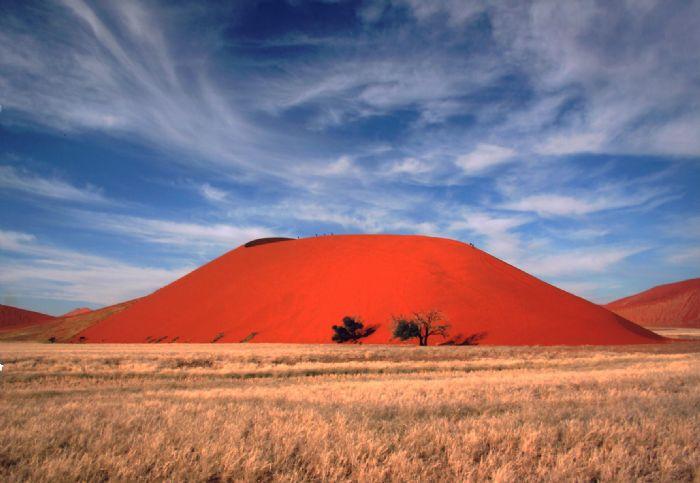 fotos de Namibia autor:Yolanda Ferrando