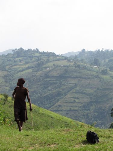 fotos de Rwanda autor:Archivo Tuareg