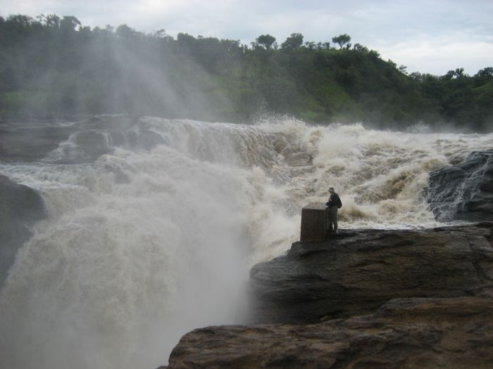 fotos de Rwanda autor:Pascual Mercader
