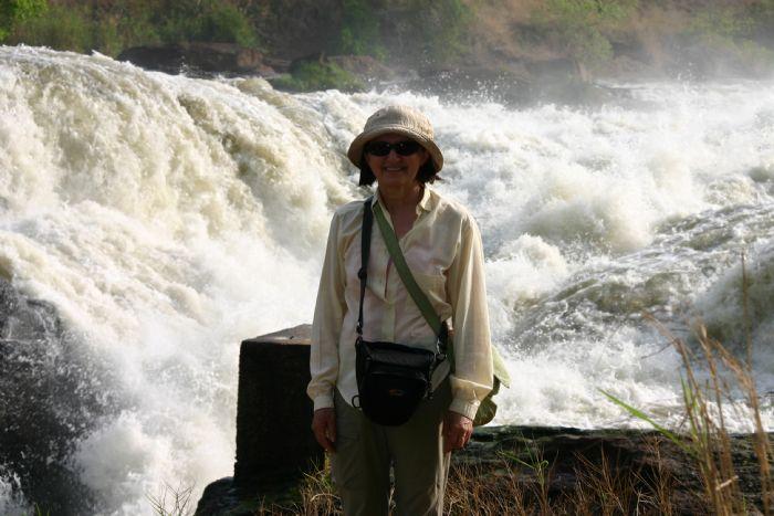fotos de Rwanda autor:Inma Marquez