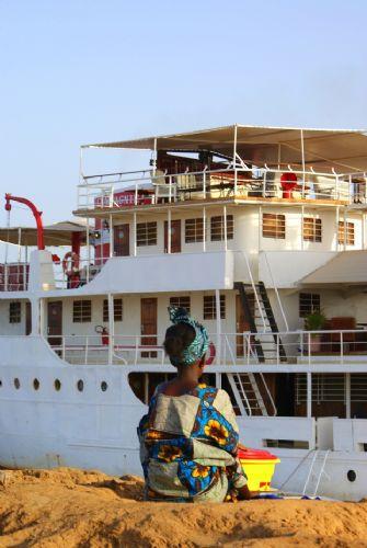fotos de Senegal autor:ATG-Bassari