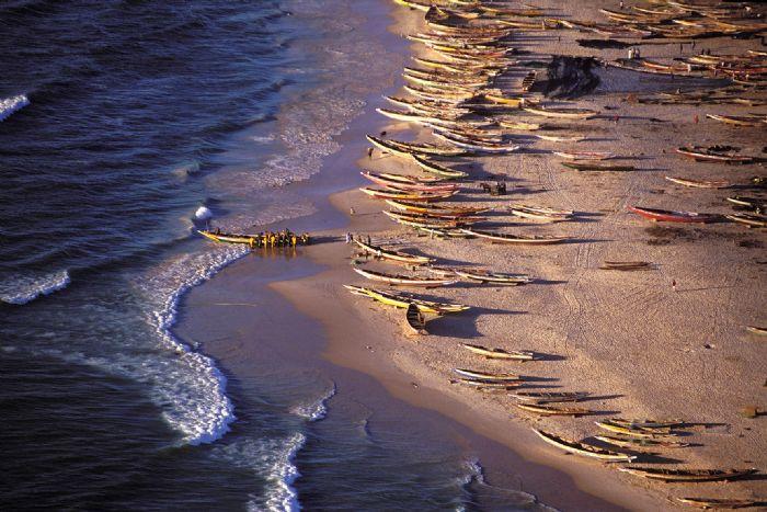 fotos de Senegal autor:Ignasi Rovira