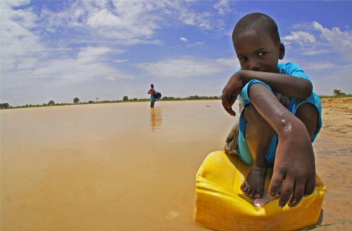 fotos de Senegal autor:ATG