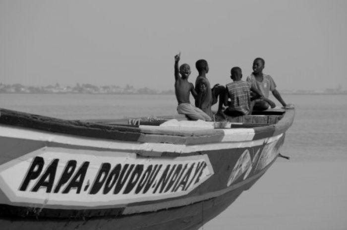 fotos de Senegal autor:Arian Tarbal