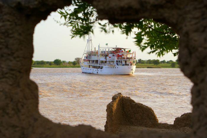 fotos de Senegal autor:Gemma Vilaseca