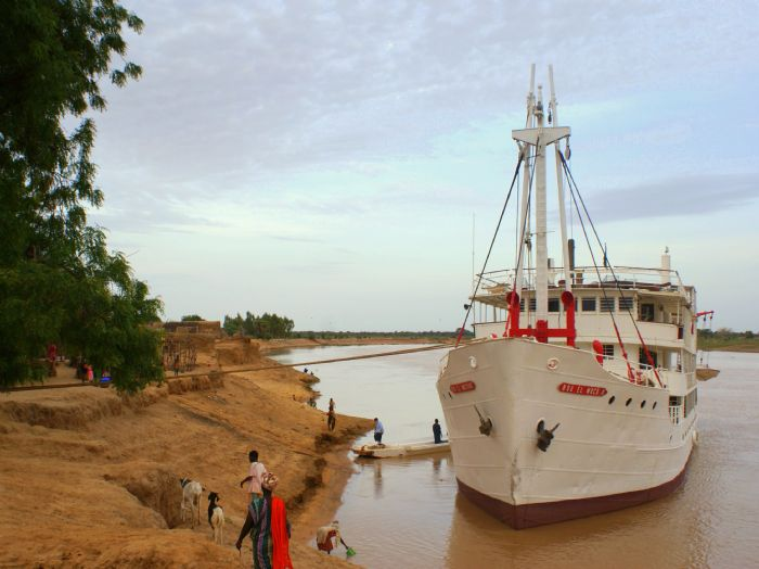 fotos de Senegal autor:Joredi Limon