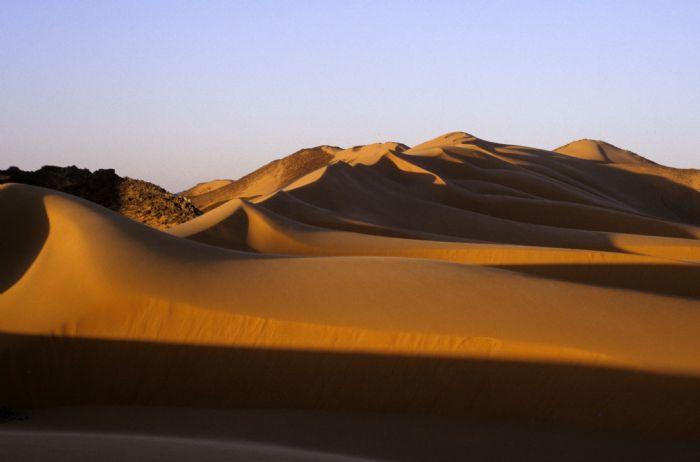 fotos de Sudán autor: