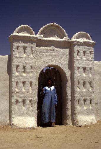 fotos de Sudán autor:Álex Poo
