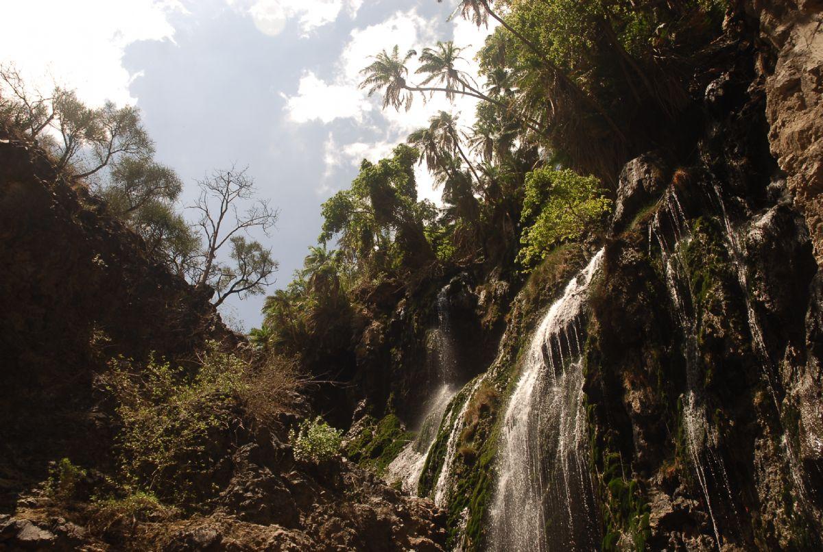 fotos de Tanzania autor:Anna Centellas