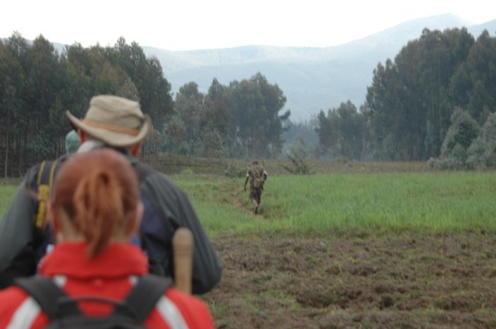 fotos de Uganda autor:Pascual Mercader