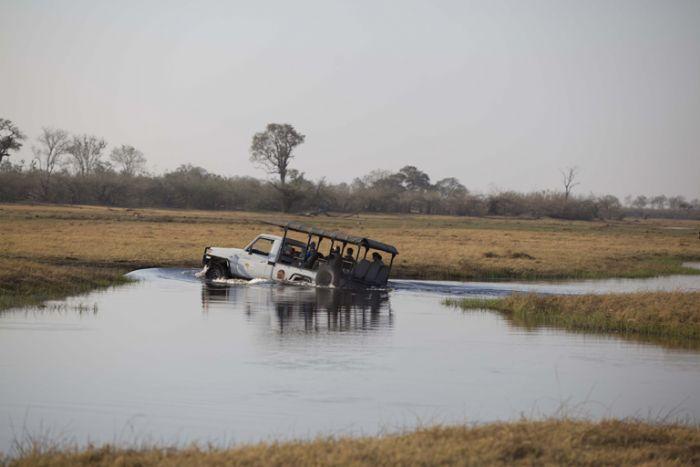 fotos de Zimbabwe autor:Angel Zamarron