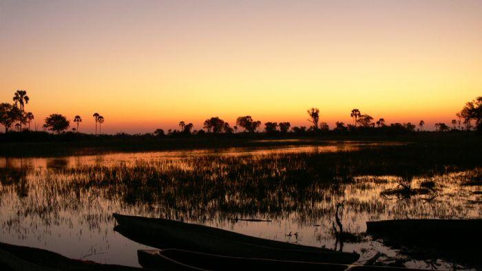 fotos de Zimbabwe autor:Yolanda Ferrando