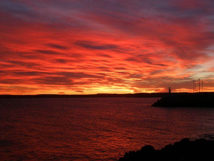 fotos de Argentina autor:Daniel Bracons