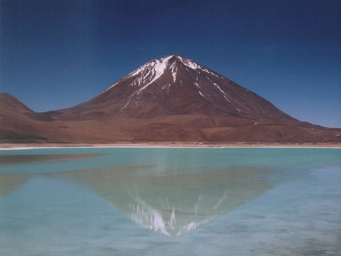 fotos de Bolivia autor:Elisenda Sole