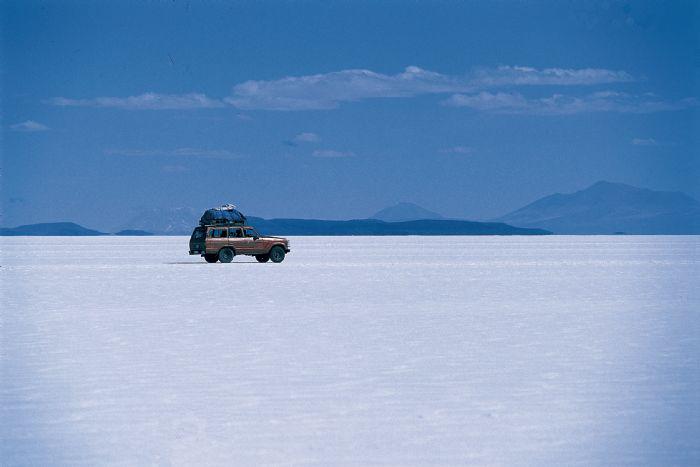 fotos de Bolivia autor:M Ripol