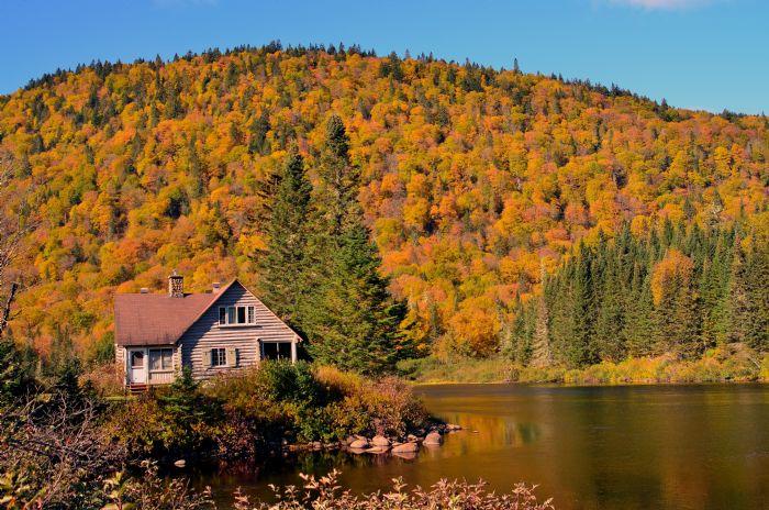 fotos de Canadá autor:Gemma Vilaseca