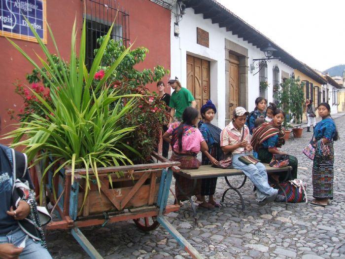 fotos de Costa Rica autor:Tuareg