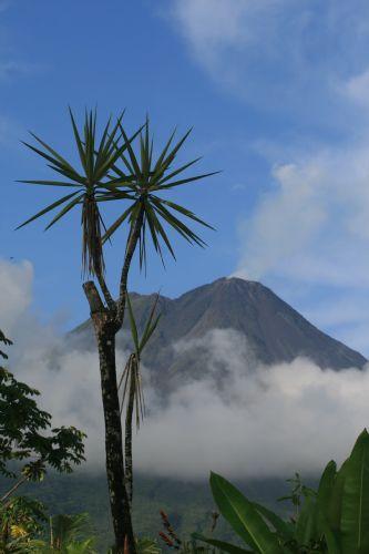 fotos de Costa Rica autor:Carles Sola