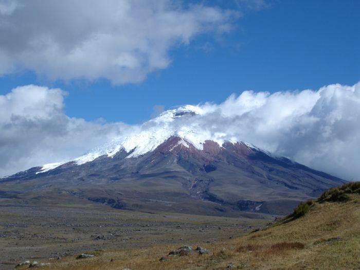 fotos de Ecuador autor:Jordi Vendrell
