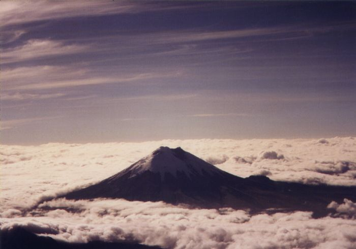 fotos de Ecuador autor:Gema Perez Farinos