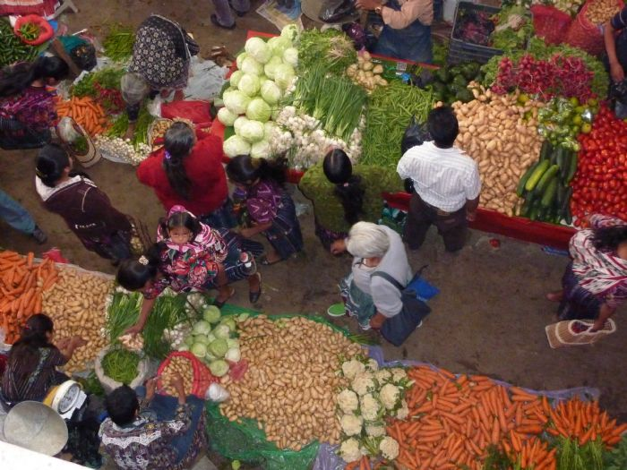fotos de Honduras autor:Tuareg