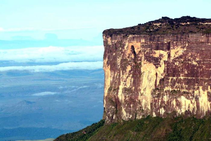 fotos de Venezuela autor:Carlos Monterrubio