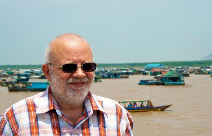 fotos de Camboya autor:Joan i Maribel
