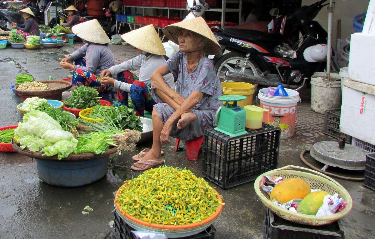 fotos de Camboya autor:3 Nagas Tours