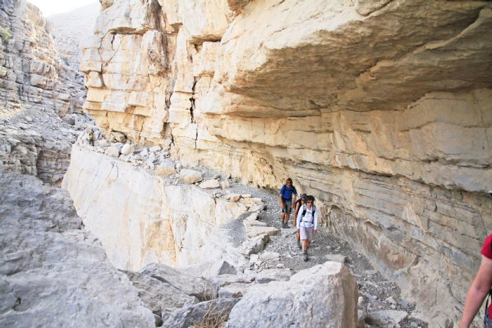 fotos de Emiratos Árabes autor:Musandam Nature