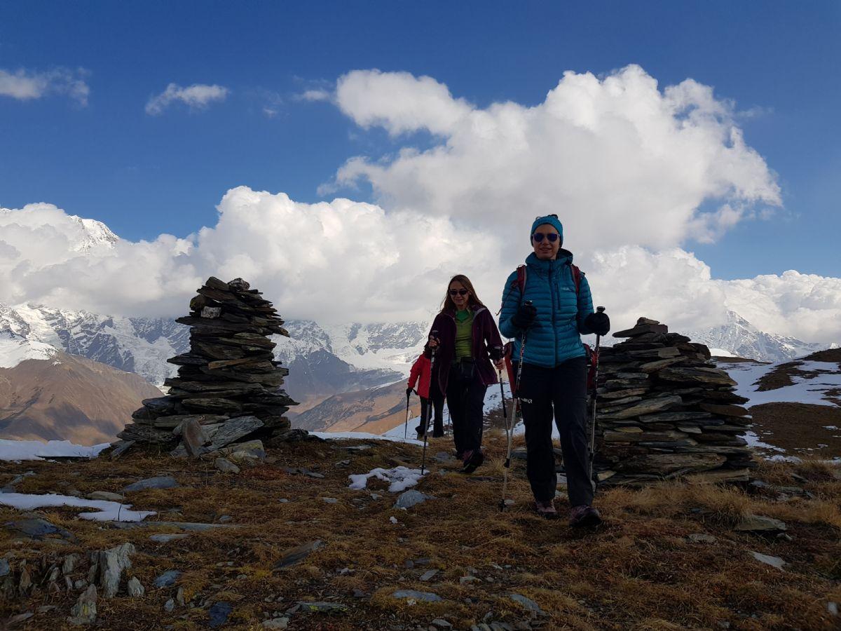 fotos de Georgia autor:Pere Mongay